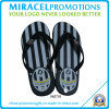 Fashion Beach Slipper Flip Flop (MOQ: 500PAIRS)