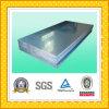 ASTM 7005 Aluminium Sheet