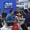 Carbonated Drinks Automatic Bottleneck Grasping Carton Filler (Beijing YCTD)