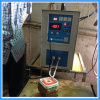 25kw Carbide Tool Heating High Frequency Welding Machine (JL-25)