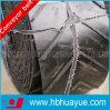 Rubber Conveyor Belt/Chevron Conveyor Belt with Various Patterns