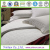 100% Cotton Jacquard Hotel Bedding Set