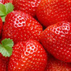 Natural Strawberry Flavor, Beverage Flavour, Drink Flavor (F02)