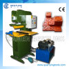 Multi-Functional Hydraulic Stone Pressing Machine for Slabs