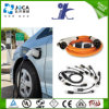 Male to Female 32A J1772 to 62196 EV Charge Cable