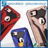 2 Tone Shockproof Case with Stand for iPhone Case 6s