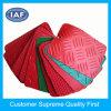 Plastic Extrusion Manufacturer Plastic Sheet Material Mould