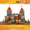 Kids Castle Series Children Playground (KC-14901)