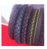 Prestone or Kenda Quality Motorcycle Tyre 80/80-17, 90/80-17 Scooter Tyre