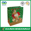 Lovely Design Customized Gift Paper Bag, Paper Bag for Gift