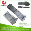 Steel Mould Making Factory (GZ6211)