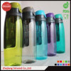 750 Ml Plastic Water Bottle with Storage Compartment