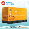 Popular in Saudi Arabia 200kVA Cummins Electric Generator