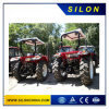 Lutong 75HP Tractor Parts on Hot Salea (LT754)