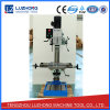 Universal Vertical Drilling Machine with Price (Z5032C/1 Z5040C/1 Z5045C/1)