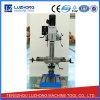 Universal Vertical Drilling Machine with Price (Z5032C/1 Z5040C/1 Z5045C/1)