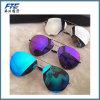 Custom Fashion Colorful Sunglasses Wholesale Eyewear