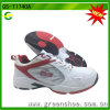 New White Sport Shoes for Men (GS-71740)