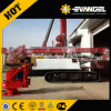 New Sany Sr200c Rotary Drilling Rig for Sale