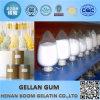High Purity Sweetener Bp Low Acyl Gellan Gum
