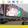China Hot IP 65 Full Color Outdoor LED Module/Screen
