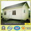 Steel Frame Structure Mobile House