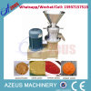 Stainless Steel Vertical Colloid Mill Used for Peanut Butter