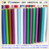 Self Adhesive Vinyl of Color Sticker for Car Wrapping.