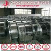 G60 Dx51d Zinc Coated Steel Strip/ Hot Dipped Galvanized Steel Strip /Gi Steel Strip