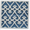 Decorative Wall Board (WY-25)
