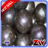Casting Steel Balls for Mill Diameter 20mm to 150mm