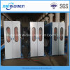 Nonwoven Medium-Speed Needle Loom Machine