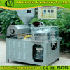 CY-300 Speed Regulation Oil Press Machine