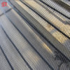 Special Highway Reinforced Unidirectional Geogrid