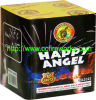 16s Happy Angel (CA2022) Fireworks