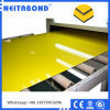 Supplying Aluminum Composite Panel ACP Panel for Exterior Cladding with Reasonable Factory Price
