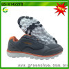 Hot Selling New Men Running Shoes