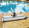 Swimming Pool Cleaning Accessories Vacuum Head