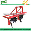 High Efficiency Single Row Disc Soil Ridger Farm Ridger