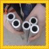 2024 Aluminium Tubing High Quality