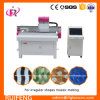 Full Automatic CNC Glass Cutting Line (RF3826CNC 2 Tables in All)