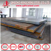 Ar400 Ar500 Hot Rolled Wear Resistant Steel Plate