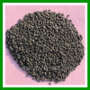 Ssp (single super phosphate) Fertilizer