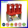 Ckg3-7.2kv/400A Vacuum Contactor Price Long Life Low Price 400A