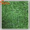 Garden Decoration Artificial Fake Synthetic Turf Grass