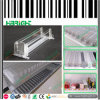 Shelf Pusher System Plastic Shelf Pusher for Cans