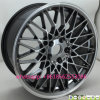 R18*8j 5*100/114.3/112/120 Aluminium Wheel Rims Car Alloy Wheel