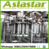 Ce Approved Automatic 4-in-1 Fruit Pulp Juice Filling Packaging Machine