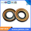 Demaisi Tb Oil Seal 32*65*12 (BD1355F, BD3298E)
