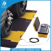 Portable Truck Scale /Weighbridge/Axle Weighing Pad